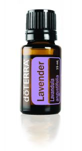 lavender_15ml_high_res_image_us_english